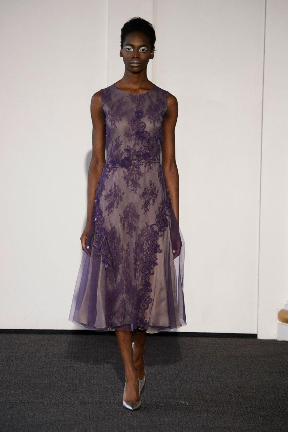Busardi-fashion-runway-show-haute-couture-paris-spring-2015-the-impression-40