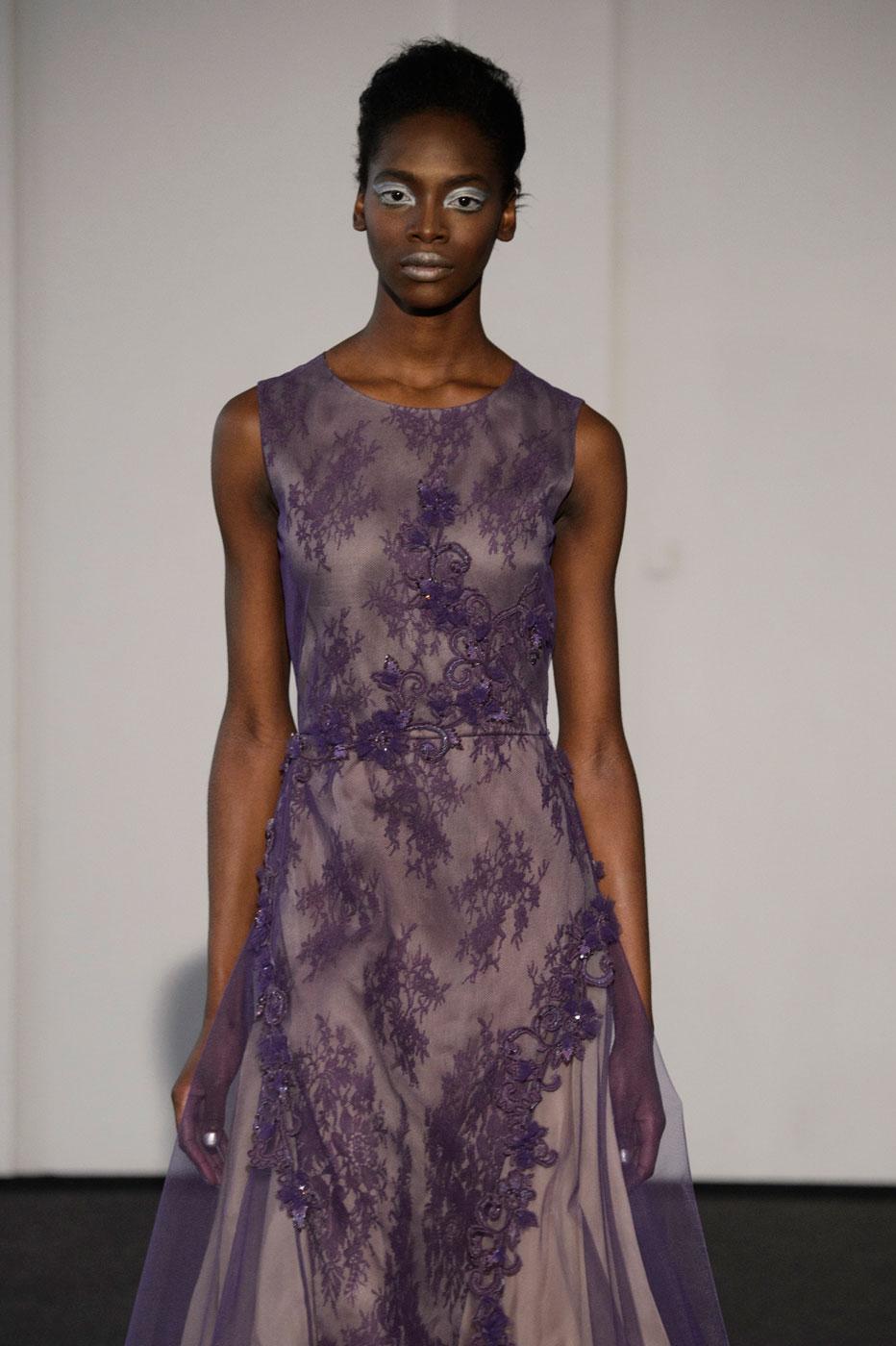 Busardi-fashion-runway-show-haute-couture-paris-spring-2015-the-impression-41