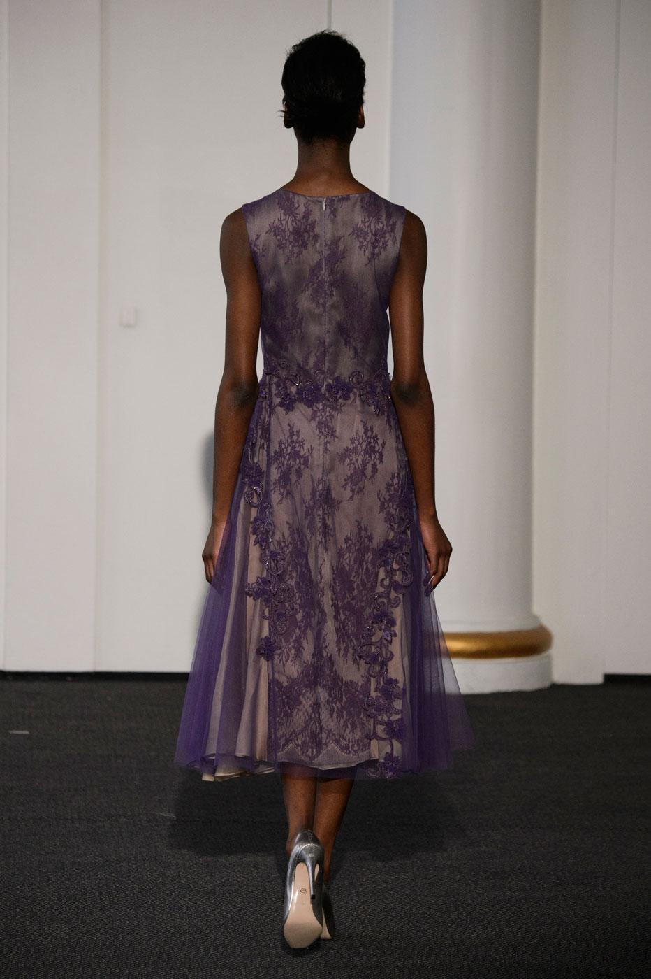 Busardi-fashion-runway-show-haute-couture-paris-spring-2015-the-impression-42