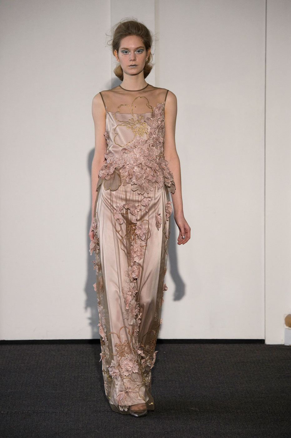 Busardi-fashion-runway-show-haute-couture-paris-spring-2015-the-impression-43