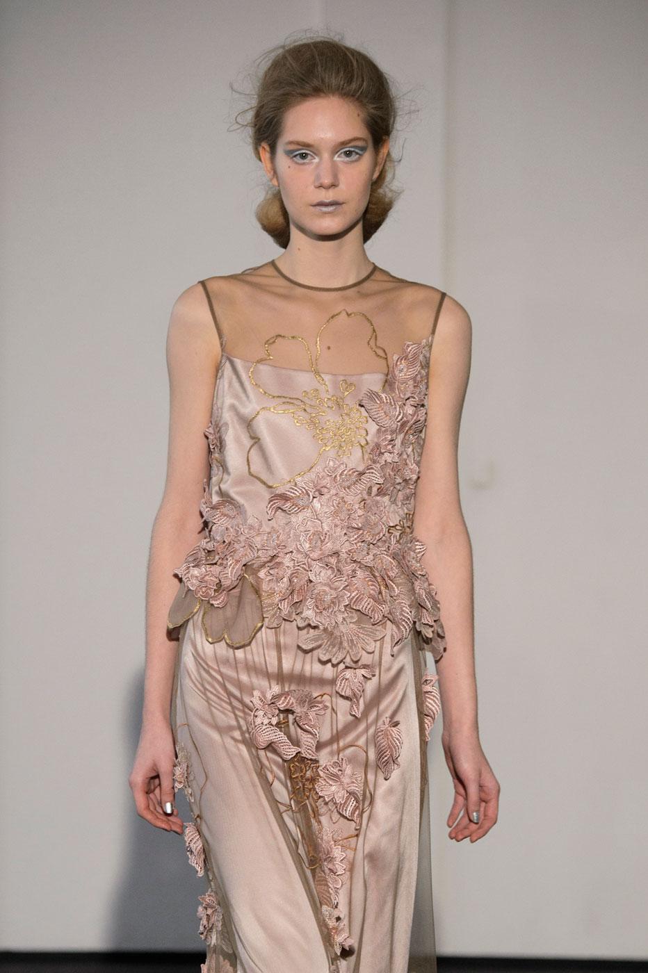 Busardi-fashion-runway-show-haute-couture-paris-spring-2015-the-impression-44