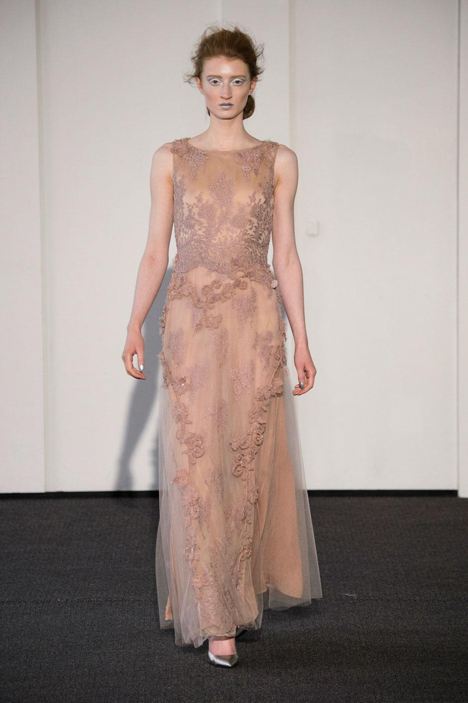 Busardi-fashion-runway-show-haute-couture-paris-spring-2015-the-impression-46