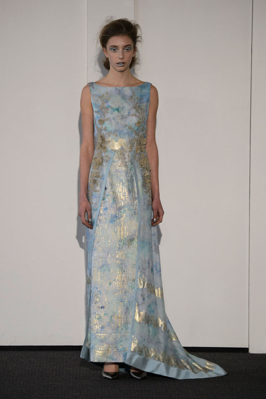Busardi-fashion-runway-show-haute-couture-paris-spring-2015-the-impression-49