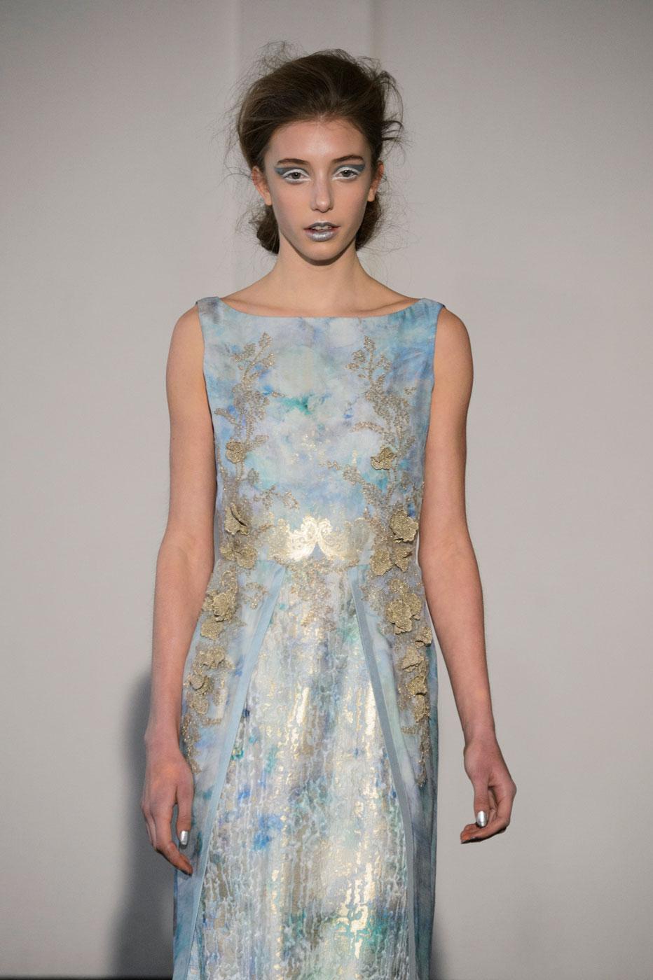 Busardi-fashion-runway-show-haute-couture-paris-spring-2015-the-impression-50