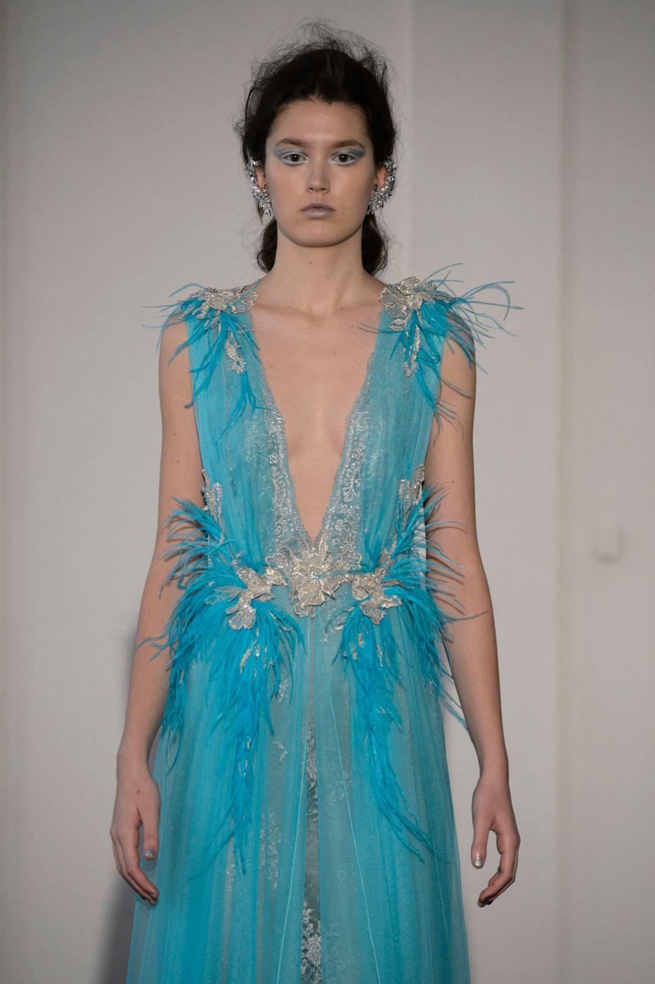 Busardi-fashion-runway-show-haute-couture-paris-spring-2015-the-impression-53
