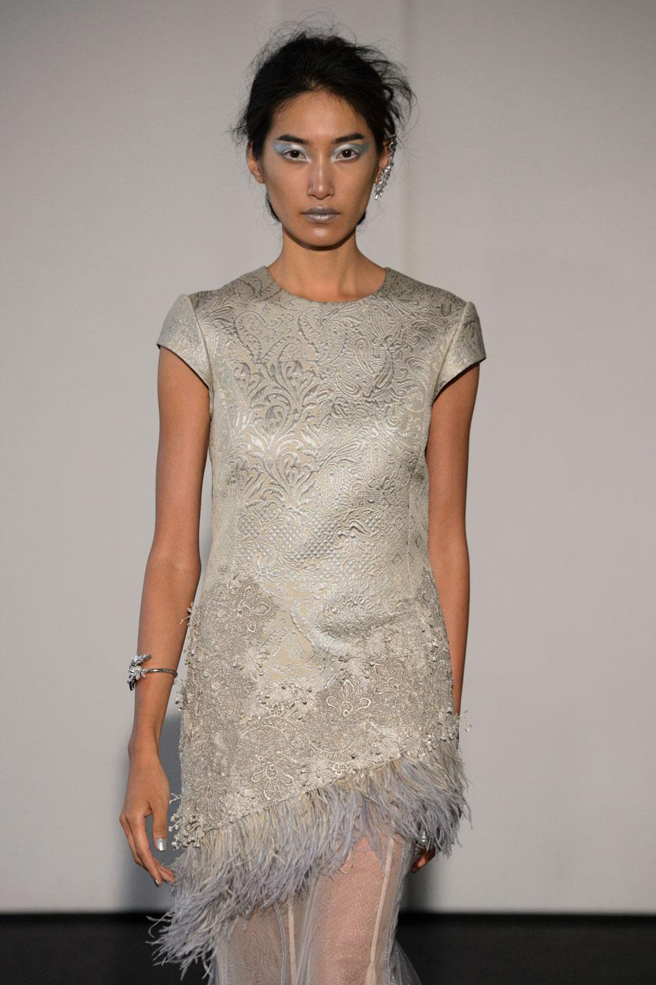 Busardi-fashion-runway-show-haute-couture-paris-spring-2015-the-impression-59