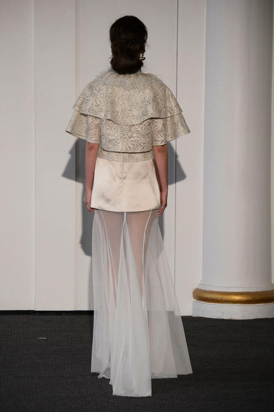 Busardi-fashion-runway-show-haute-couture-paris-spring-2015-the-impression-63