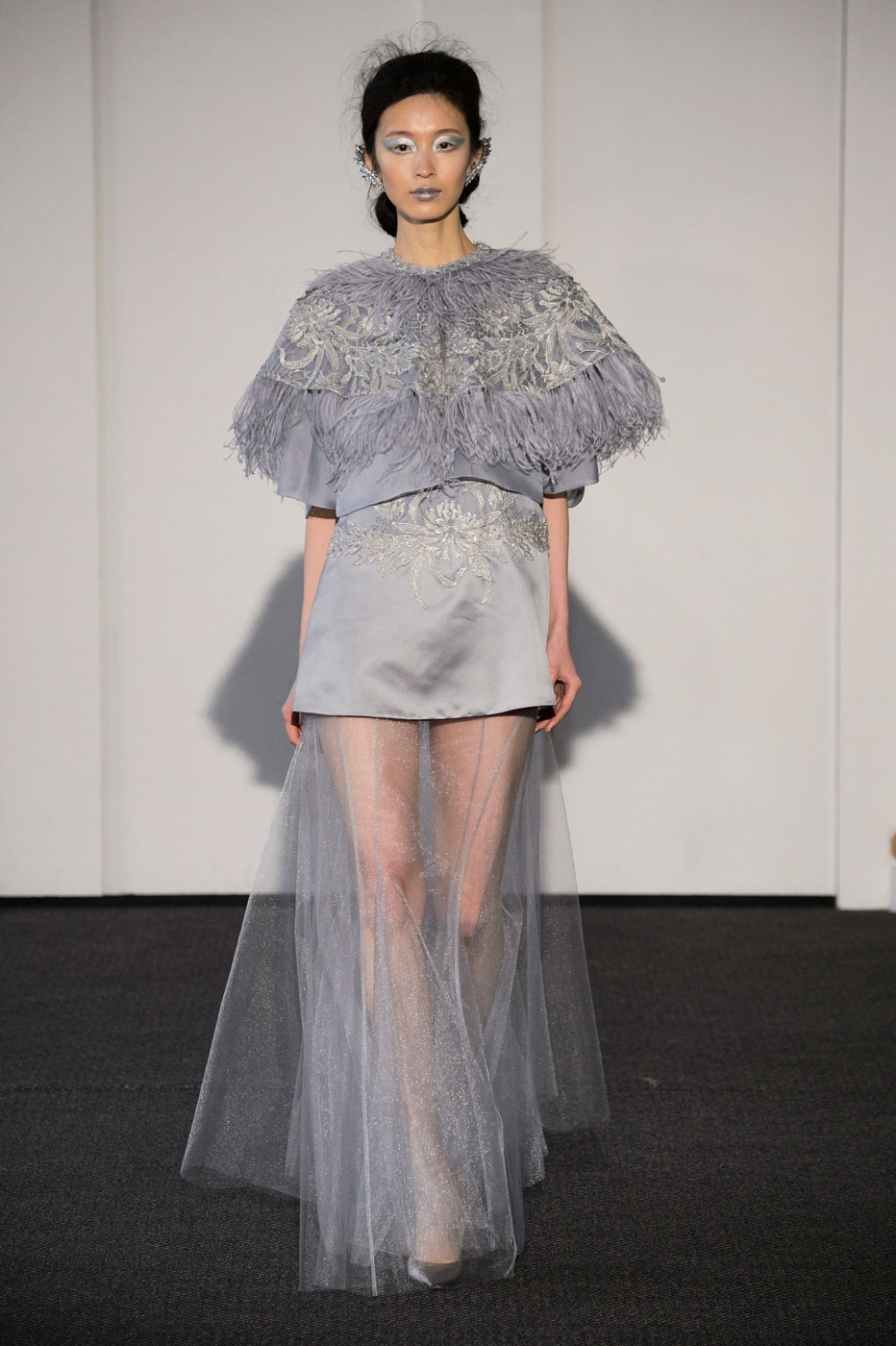 Busardi-fashion-runway-show-haute-couture-paris-spring-2015-the-impression-64