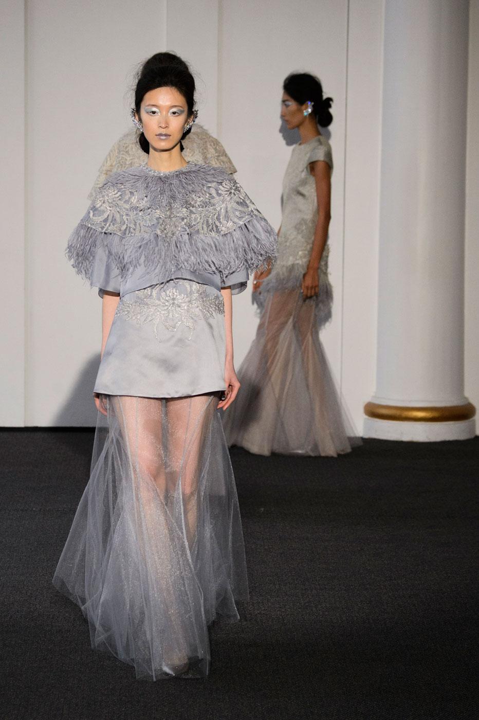 Busardi-fashion-runway-show-haute-couture-paris-spring-2015-the-impression-67