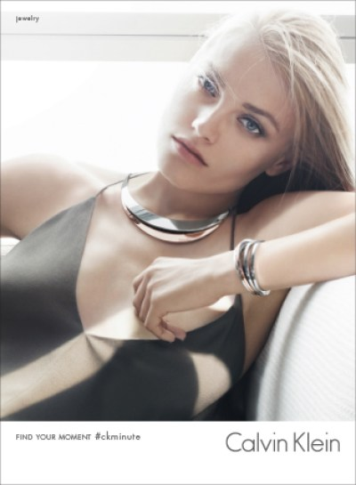 Calvin-Klein-watches-Spring-2015-ad-campaign-the-impression-1