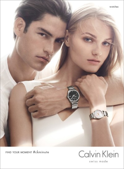 Calvin-Klein-watches-Spring-2015-ad-campaign-the-impression-2