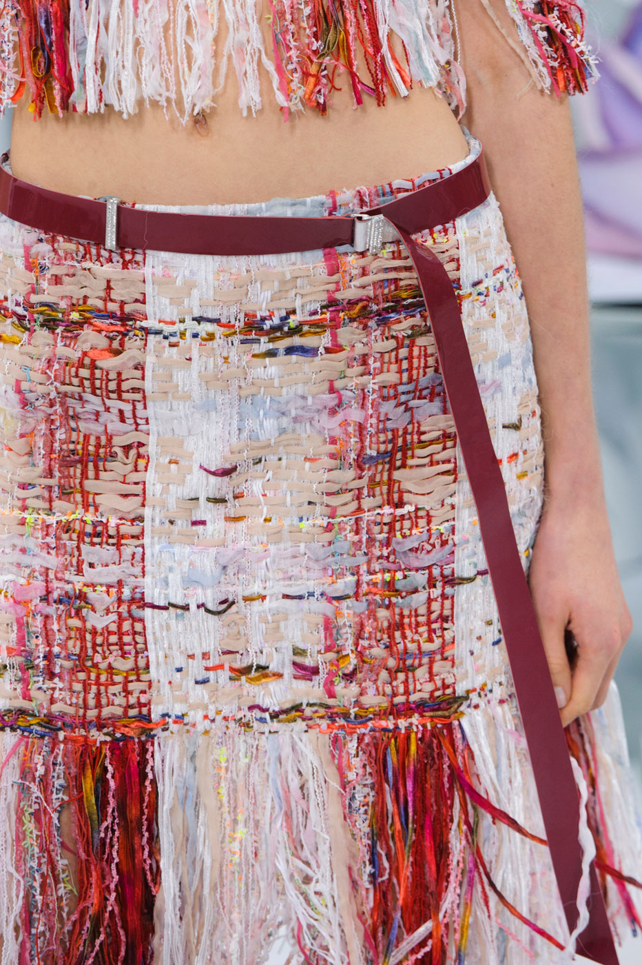 Chanel-fashion-runway-show-close-ups-haute-couture-paris-spring-summer-2015-the-impression-056