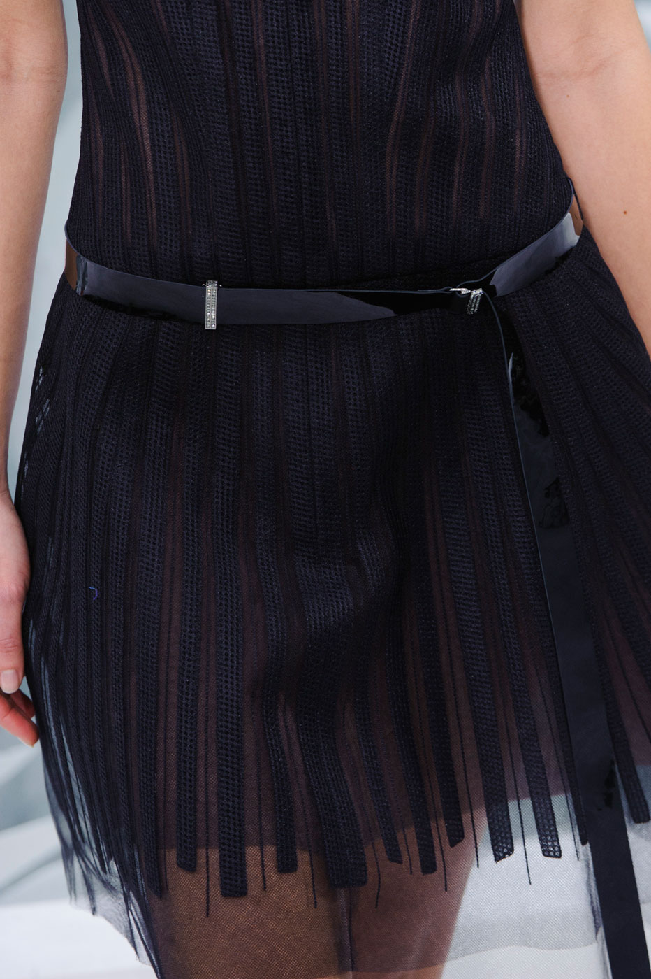 Chanel-fashion-runway-show-close-ups-haute-couture-paris-spring-summer-2015-the-impression-066