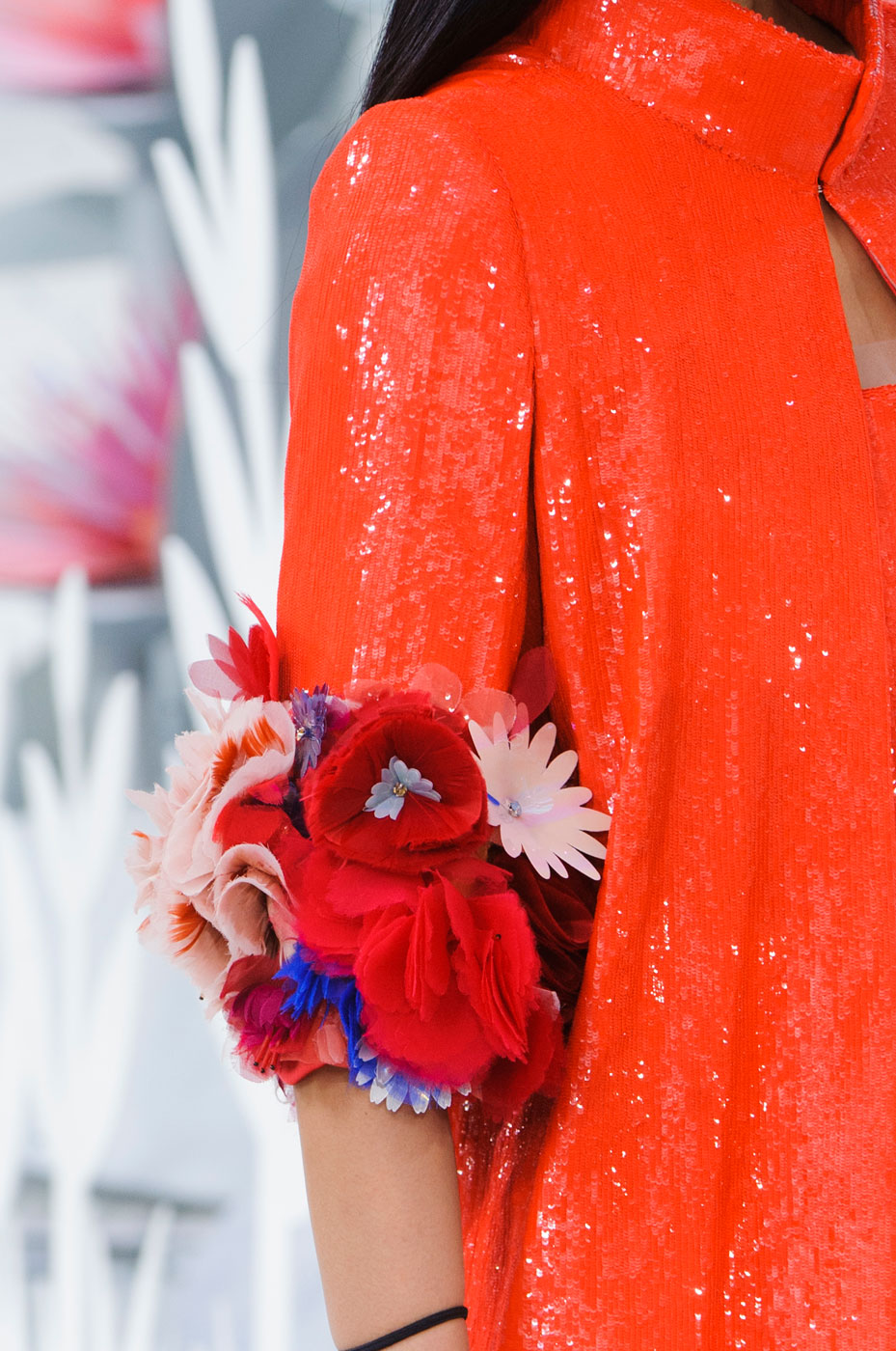 Chanel-fashion-runway-show-close-ups-haute-couture-paris-spring-summer-2015-the-impression-097