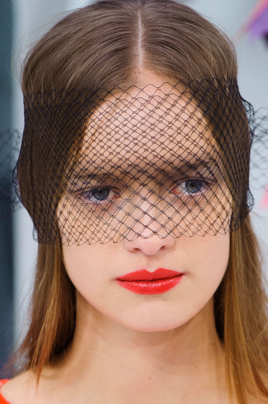 Chanel-fashion-runway-show-close-ups-haute-couture-paris-spring-summer-2015-the-impression-102