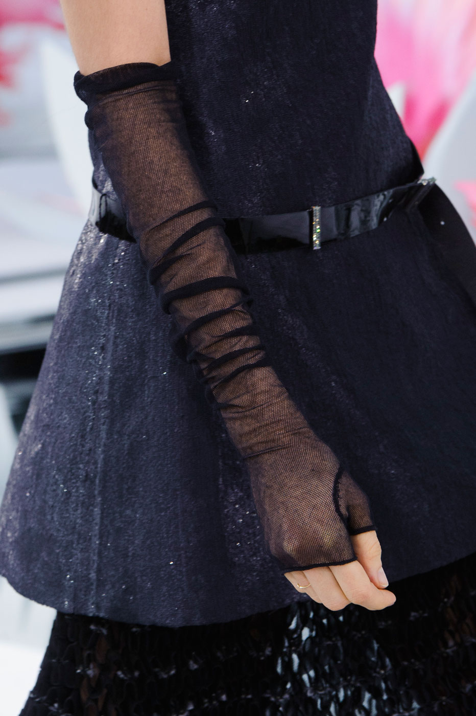 Chanel-fashion-runway-show-close-ups-haute-couture-paris-spring-summer-2015-the-impression-108