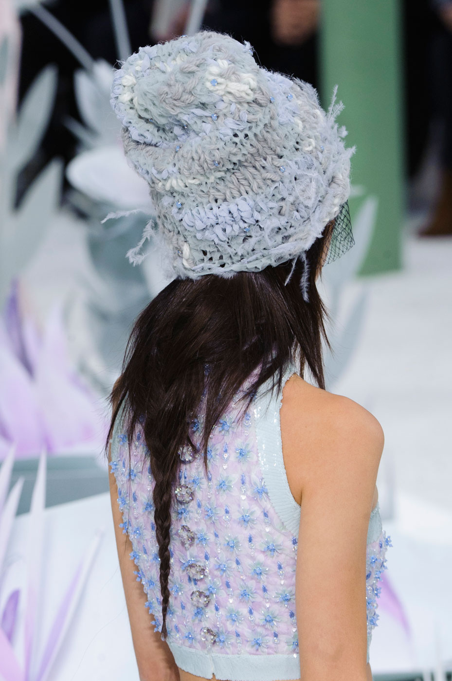 Chanel-fashion-runway-show-close-ups-haute-couture-paris-spring-summer-2015-the-impression-119