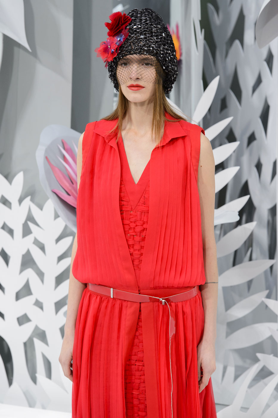 Chanel-fashion-runway-show-haute-couture-paris-spring-summer-2015-the-impression-070