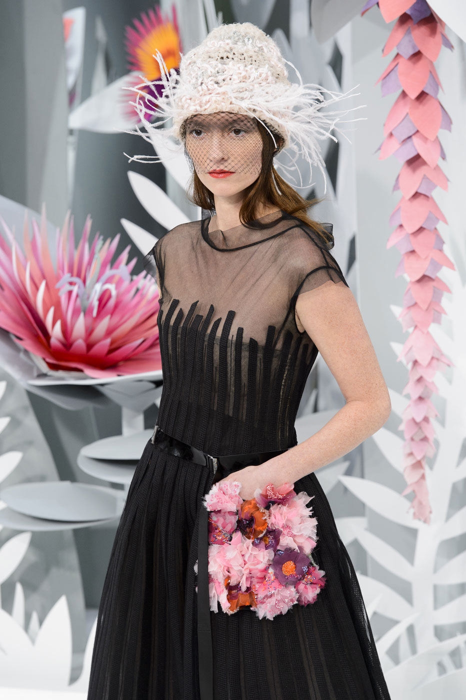 Chanel-fashion-runway-show-haute-couture-paris-spring-summer-2015-the-impression-083