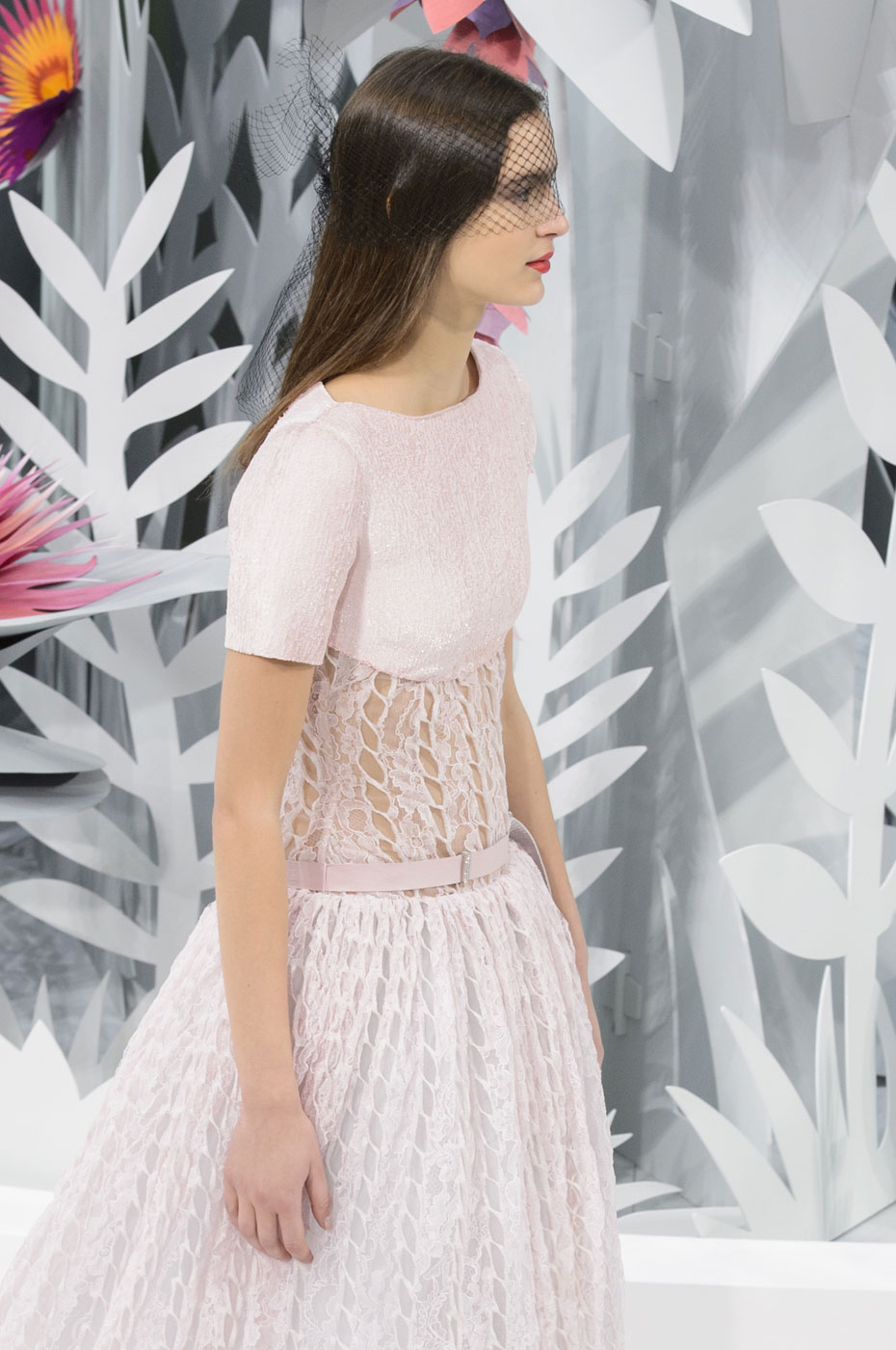 Chanel-fashion-runway-show-haute-couture-paris-spring-summer-2015-the-impression-144