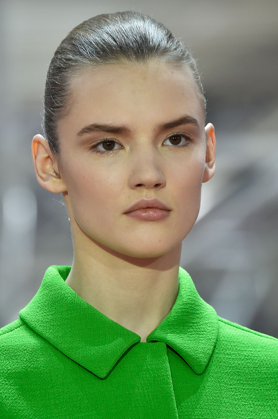 Christian-Dior-fashion-runway-show-close-ups-haute-couture-paris-spring-summer-2015-the-impression-036