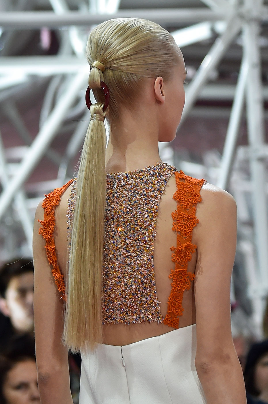 Christian-Dior-fashion-runway-show-close-ups-haute-couture-paris-spring-summer-2015-the-impression-061