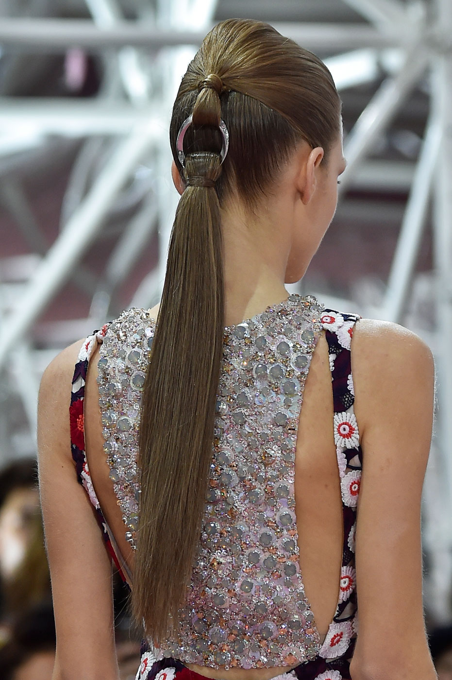 Christian-Dior-fashion-runway-show-close-ups-haute-couture-paris-spring-summer-2015-the-impression-066