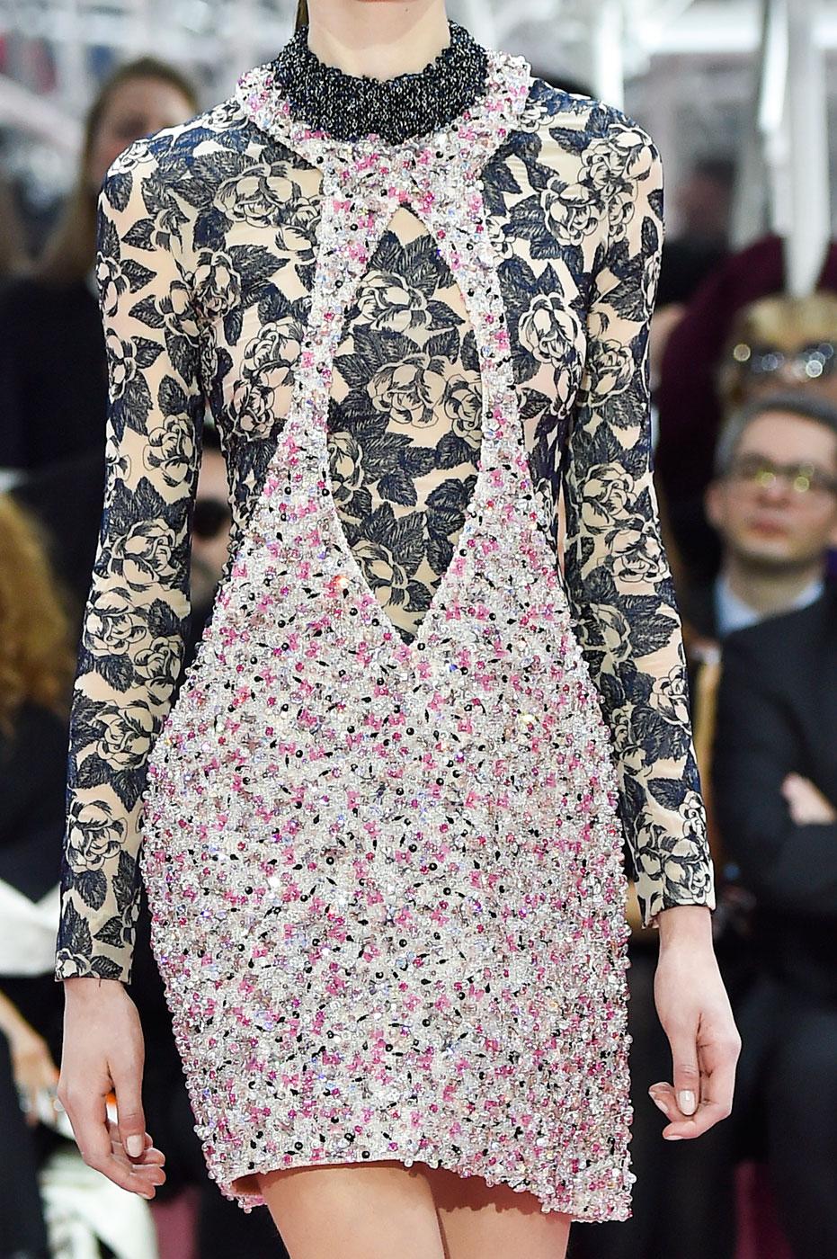 Christian-Dior-fashion-runway-show-close-ups-haute-couture-paris-spring-summer-2015-the-impression-080