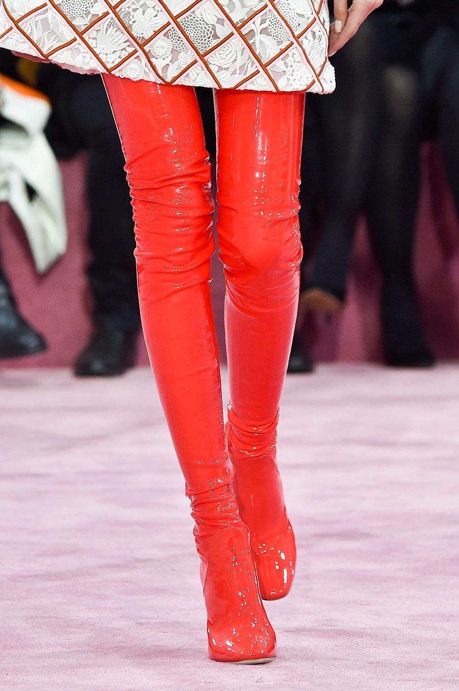 Christian-Dior-fashion-runway-show-close-ups-haute-couture-paris-spring-summer-2015-the-impression-088