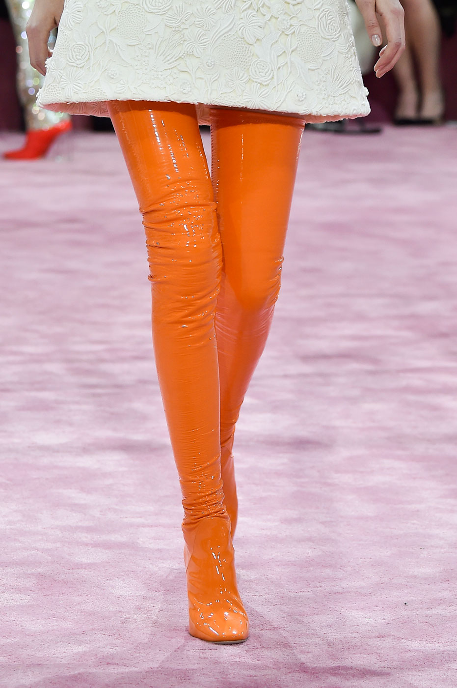 Christian-Dior-fashion-runway-show-close-ups-haute-couture-paris-spring-summer-2015-the-impression-090