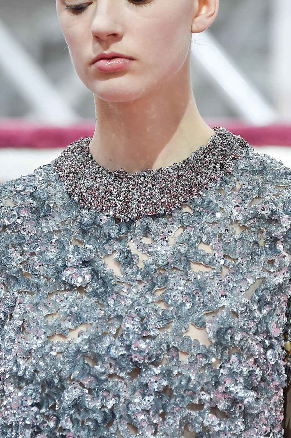 Christian-Dior-fashion-runway-show-close-ups-haute-couture-paris-spring-summer-2015-the-impression-093
