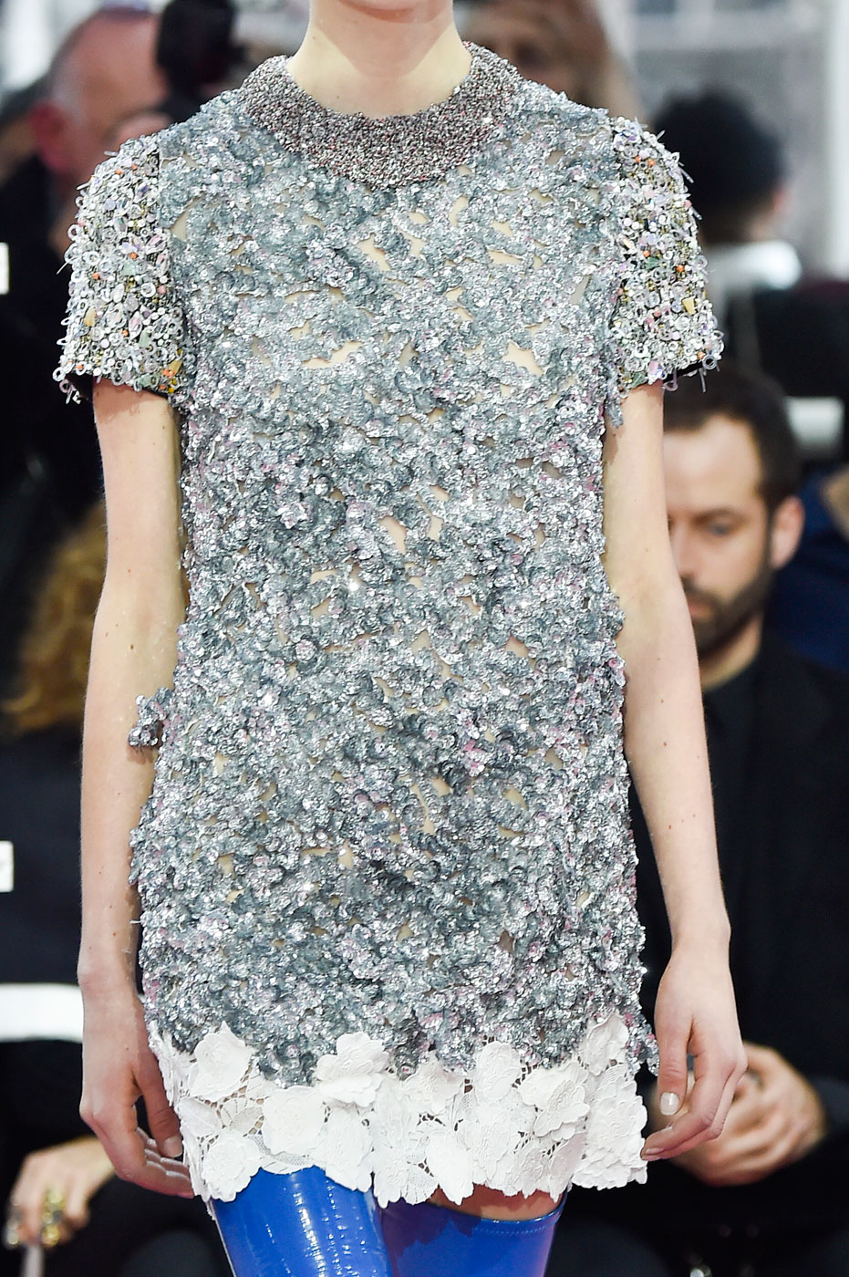 Christian-Dior-fashion-runway-show-close-ups-haute-couture-paris-spring-summer-2015-the-impression-096