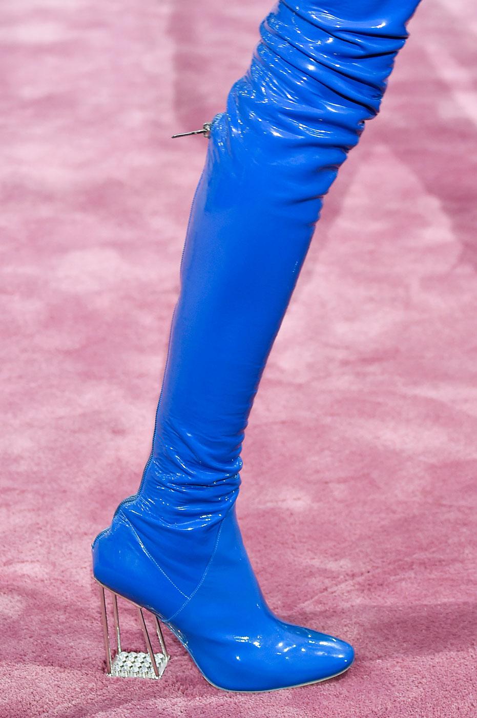 Christian-Dior-fashion-runway-show-close-ups-haute-couture-paris-spring-summer-2015-the-impression-098