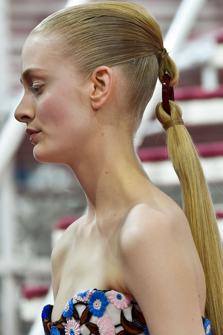 Christian-Dior-fashion-runway-show-close-ups-haute-couture-paris-spring-summer-2015-the-impression-102
