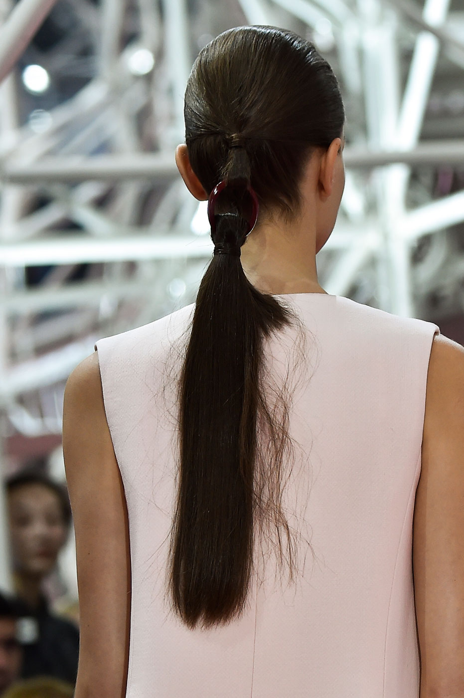 Christian-Dior-fashion-runway-show-close-ups-haute-couture-paris-spring-summer-2015-the-impression-114