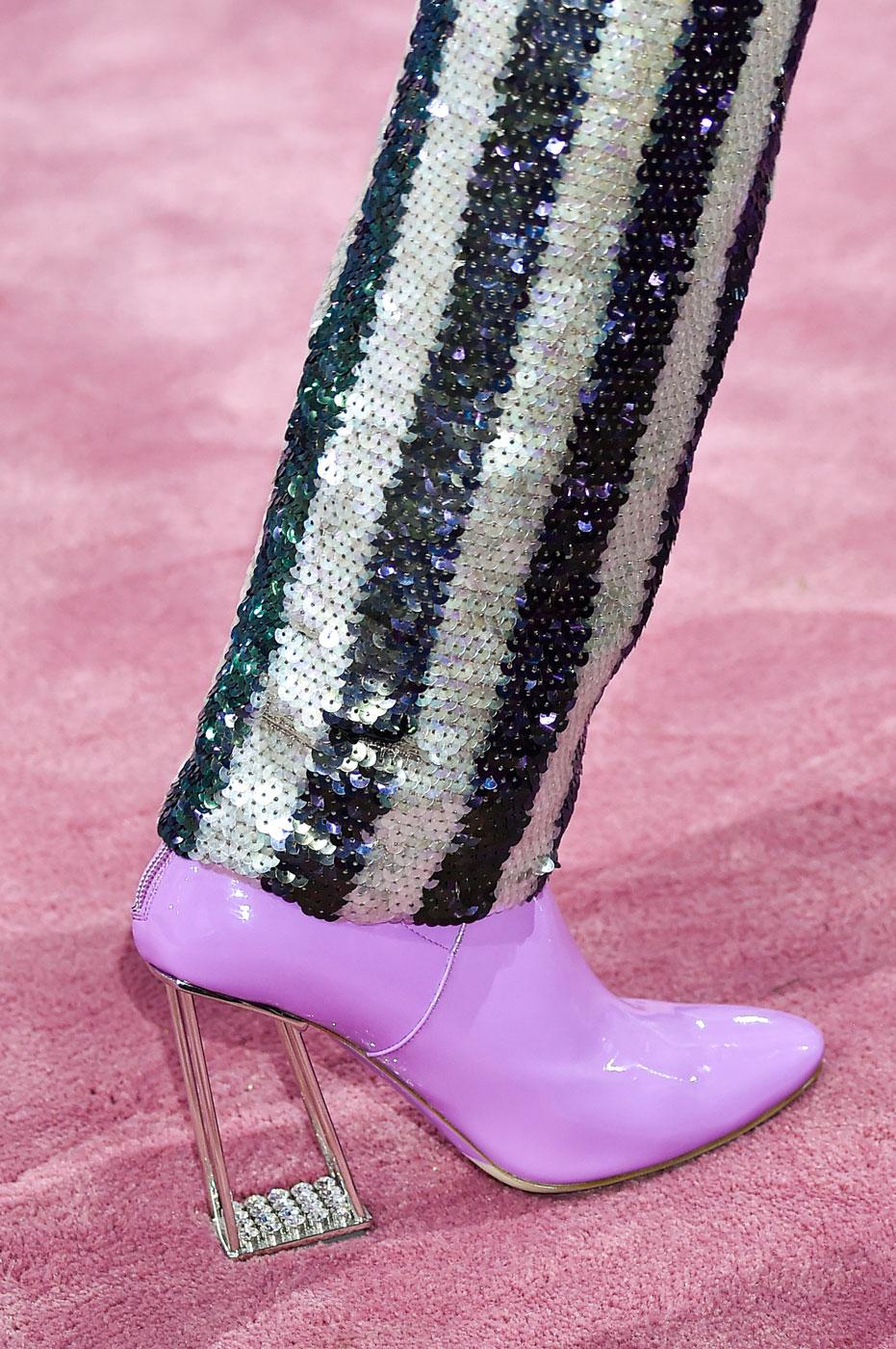 Christian-Dior-fashion-runway-show-close-ups-haute-couture-paris-spring-summer-2015-the-impression-115