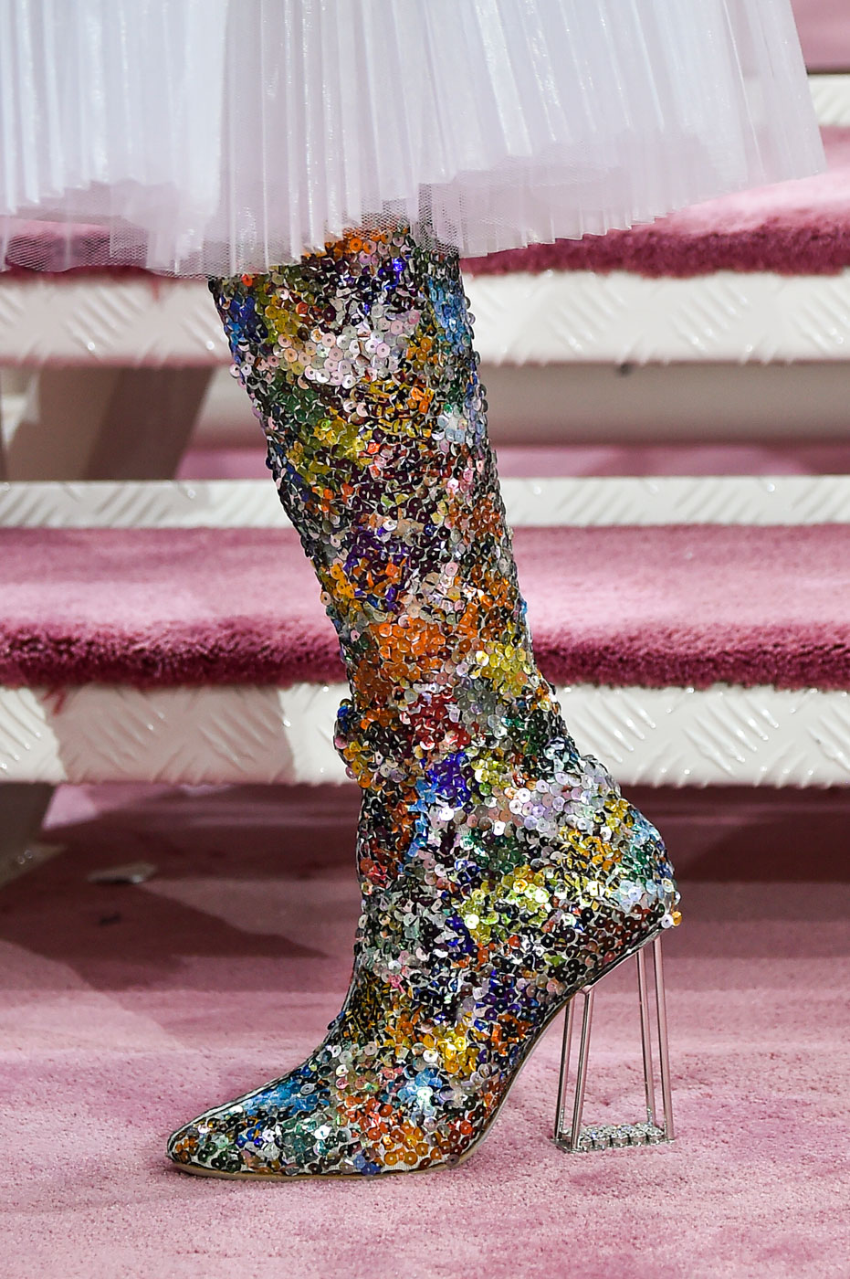 Christian-Dior-fashion-runway-show-close-ups-haute-couture-paris-spring-summer-2015-the-impression-127