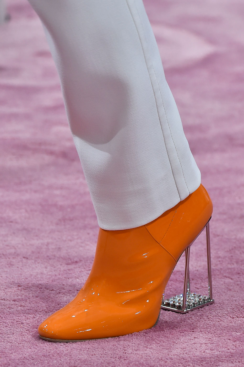 Christian-Dior-fashion-runway-show-close-ups-haute-couture-paris-spring-summer-2015-the-impression-181