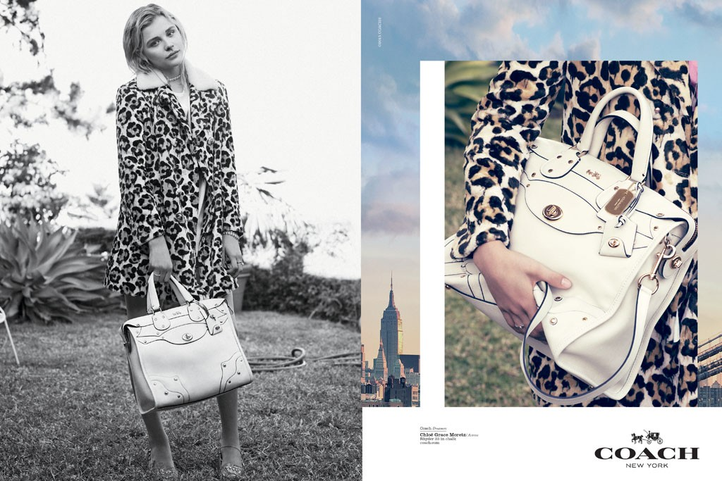 coach-dreamers-spring-2015-ad-campaign-preview-the-impression-05