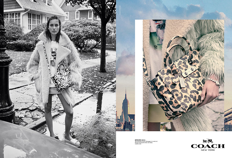 coach-spring-2015-ad-campaign-preview-the-impression-2