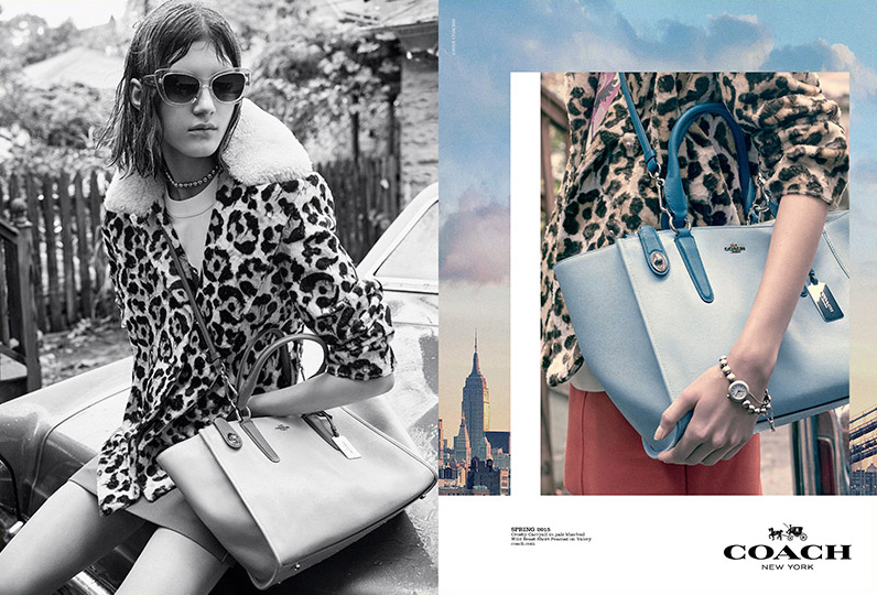 coach-spring-2015-ad-campaign-preview-the-impression-3