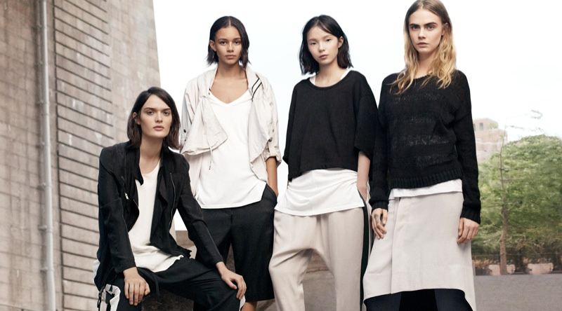 dkny-spring-2015-ad-campaign-the-impression-05