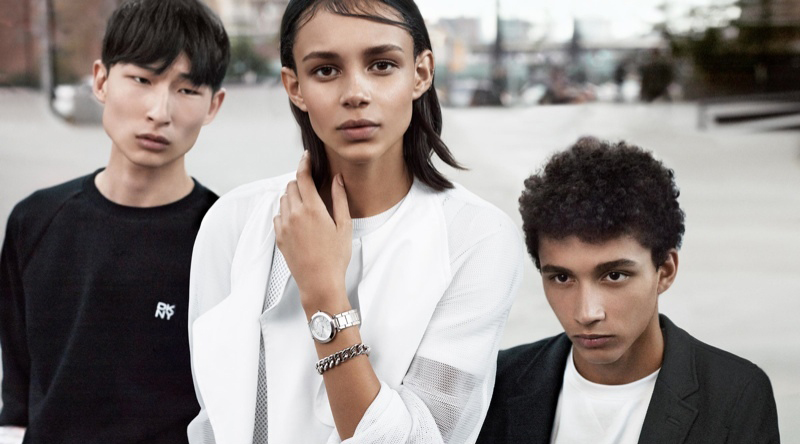 dkny-spring-2015-ad-campaign-the-impression-10