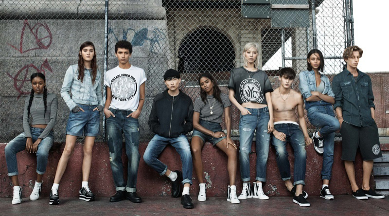 dkny-spring-2015-ad-campaign-the-impression-12