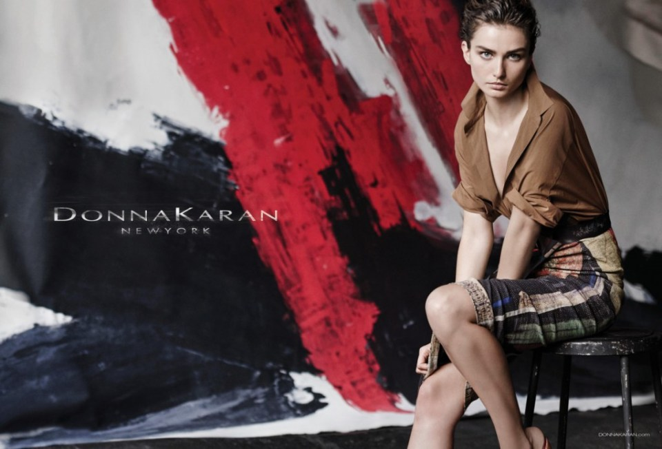 donna-karan-spring-2015-ad-campaign-the-impression-04