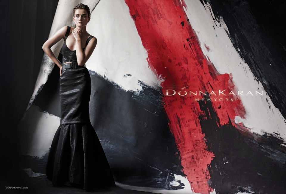 donna-karan-spring-2015-ad-campaign-the-impression-05