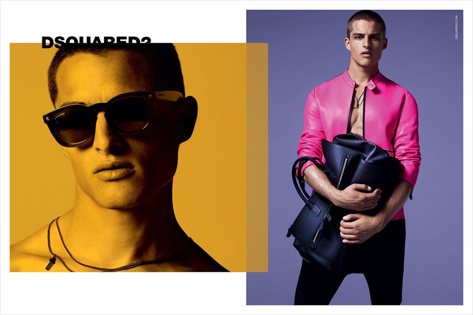 dsquared2-spring-2015-ad-campaign-the-impression-04