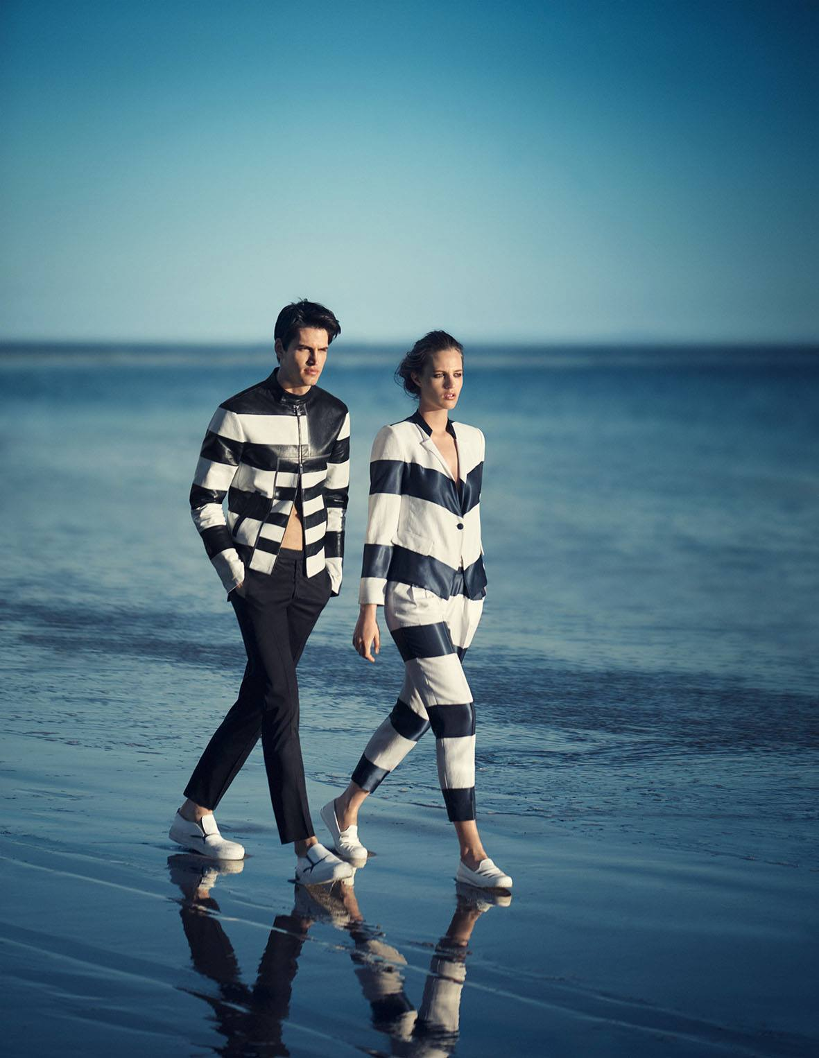 emporio-armani-spring-2015-ad-campaign-preview-the-impression-5