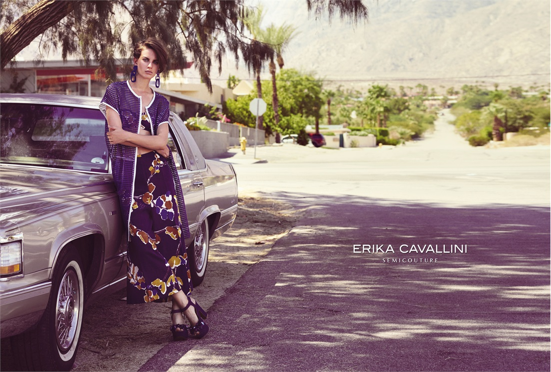 erika-cavallini-spring-2015-ad-campaign-the-impression-04