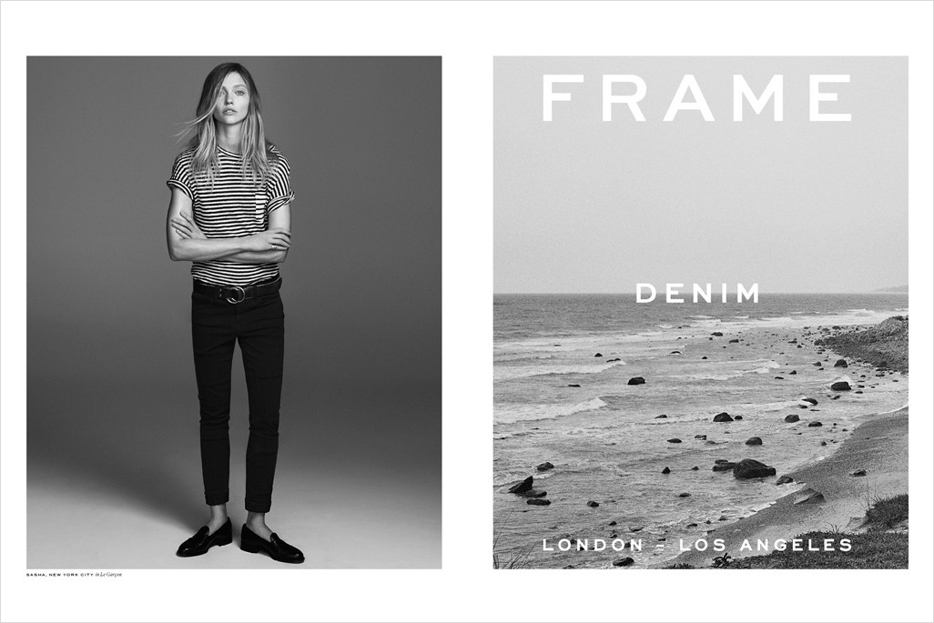 frame-denim03